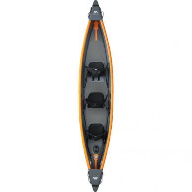 "Baidarė Aqua Marina Tomahawk 15'8"" (478cm) AIR-C 2021 2"