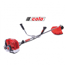 COLO CLB 143 (1,7 AG)