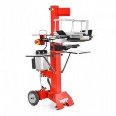 Elektrinė malkų skaldyklė HECHT 6060