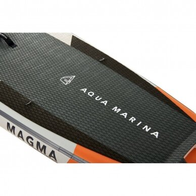 Irklentė Aqua Marina SUP Magma 11'2″ (340cm - 330l) BT-21MAP 2021 8