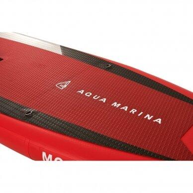 Irklentė Aqua Marina SUP Monster 12'0″ (366cm - 380l) BT-21MOP 2021 7