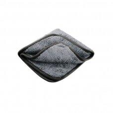 Mikropluošto šluostė FLEX Premium 400x400mm