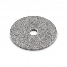 Poliravimo diskas FLEX 125x6x22,2mm