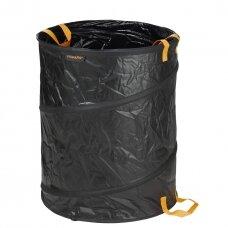 Sodo krepšys Fiskars PopUp  (172 L)