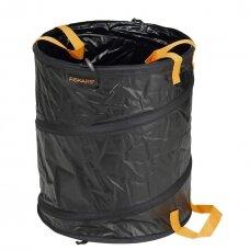 Sodo krepšys PopUp (56 L)