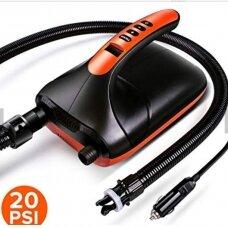 Stermay HT-782 elektrinė 12 V pompa