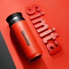 Termo puodelis - gertuvė Simita