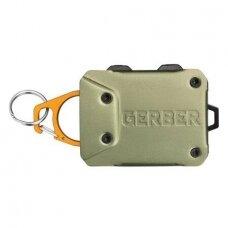 Žvejybinis įrankių laikiklis Gerber Defender Tether L